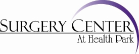 The Surgery Center at Health Park