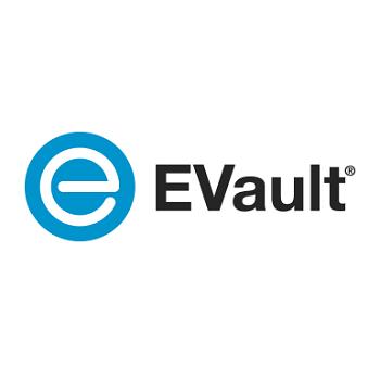 Evault