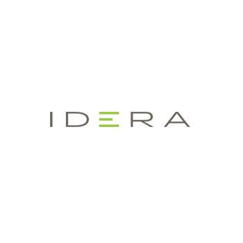 Idera