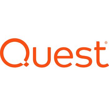 Quest Software