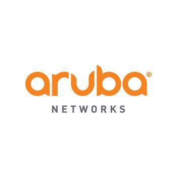 Aruba Networks