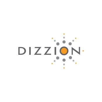 Dizzion