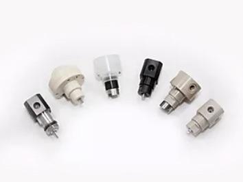 img-valves