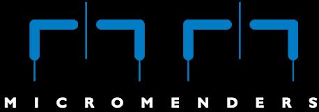 footer-logo-micromenders