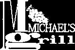 logo-mg-white