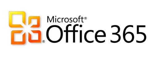 Office-365-Logo-Main