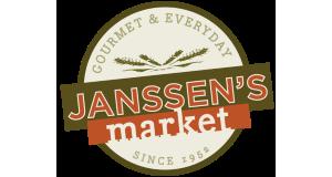 Janssens-logo