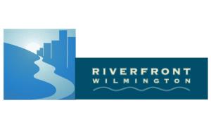Riverfront-Wilmington