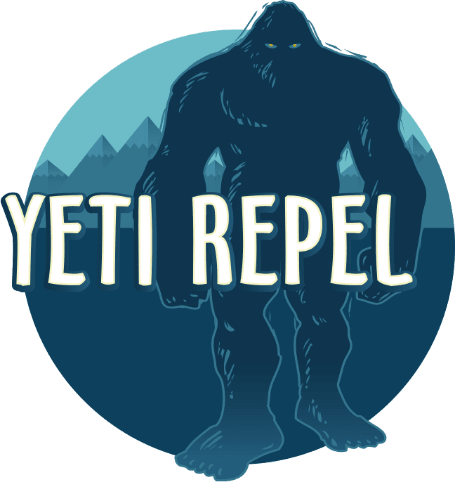 img-yeti-repel