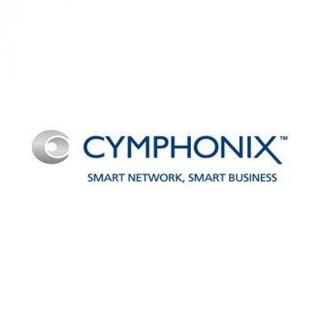 Cymphonix