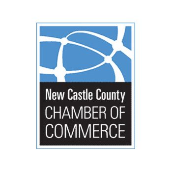 New Castle County Chamber of Commerce