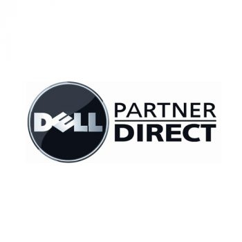 DELL Premier Partner