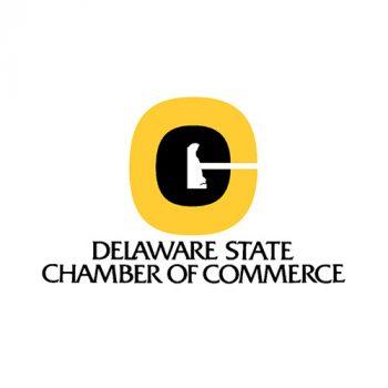 Delaware State Chamber of Commerce