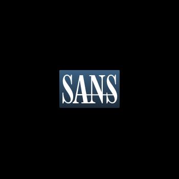 SANS Institute