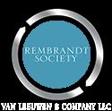 logo-rembrandt-society