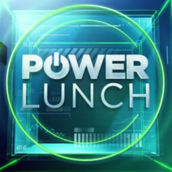 logo-cnbc-power-lunch