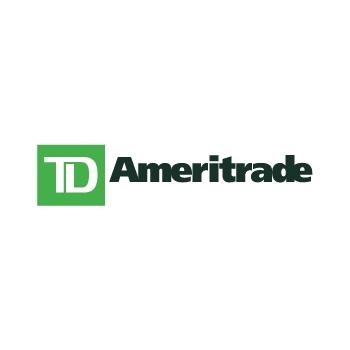 logo-td-ameritrade-network