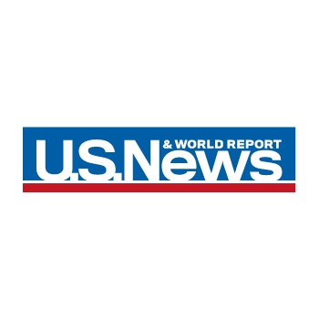 logo-us-news-world-report