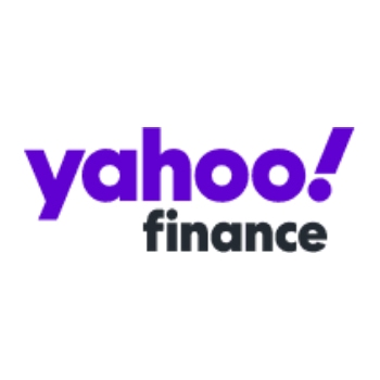 logo-yahoo-finance