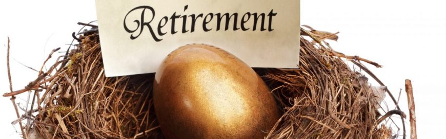 How the Department of Labor's Proposal Could Affect Your Retirement Accounts