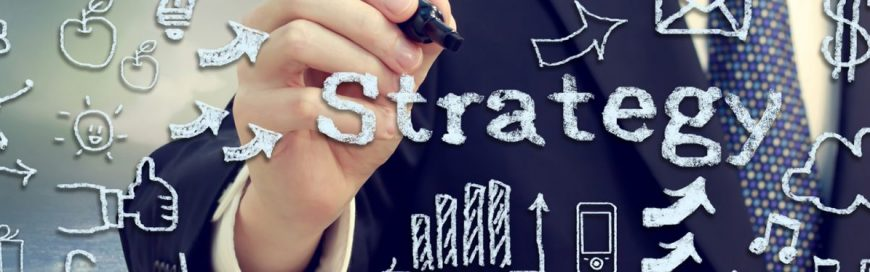 2 Tax Planning Strategies for High Income Earners