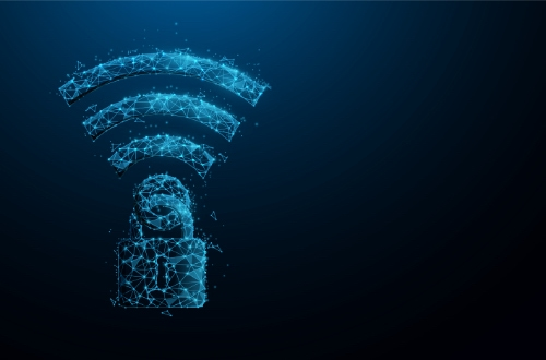 img-how-secure-wifi-services
