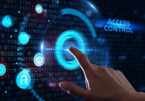 img-leverage-granular-access-control