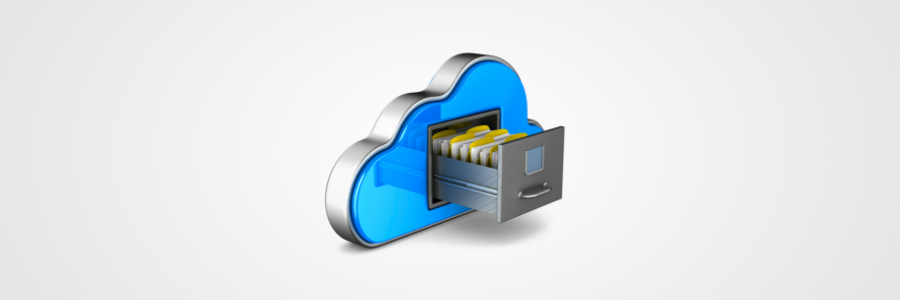 img-blog-top-six-benefits-of-using-onedrive-for-business-r1