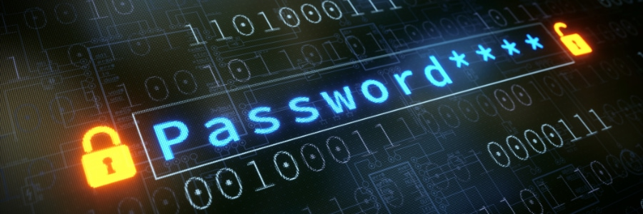 img-blog-life-after-passwords