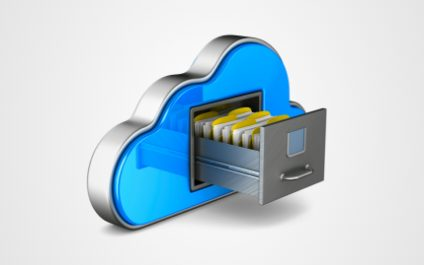 Top Six benefits of using OneDrive For Business