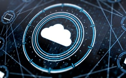 Cloud backup – it may not be exciting but we have to talk about it