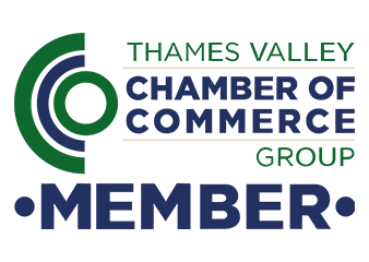 Riverbank joins the Thames Valley Chamber as a Business Alliance member