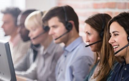 Why viewing your IT support company as just a break/fix service is a mistake