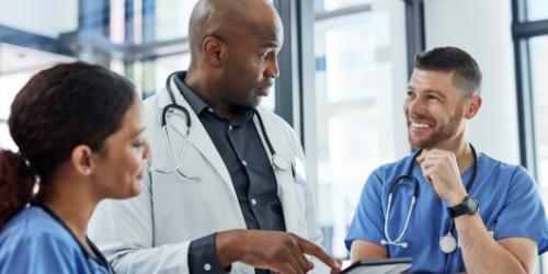 sideimg-industries-healthcare