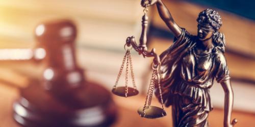 sideimg-industries-legal