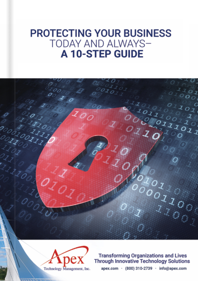 10-Step-Guide-to-Protecting-your-Data