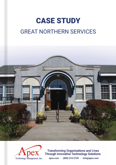 Great-Northern-Services