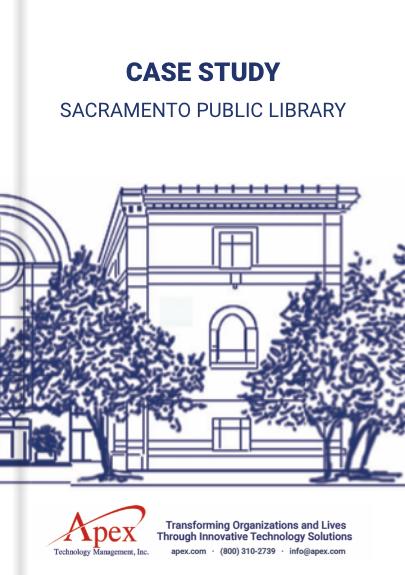 Sacramento-Public-Library