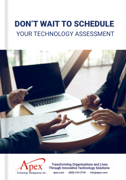 Technology-Assessment