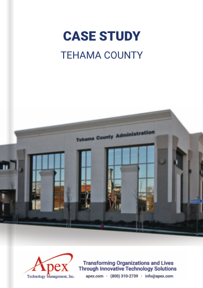 Tehama-County