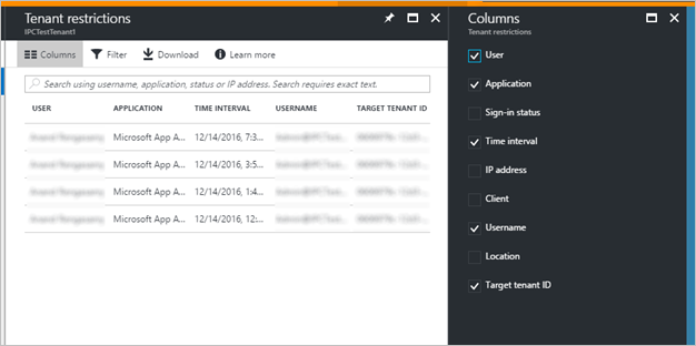 Office 365 administration Feb update 5