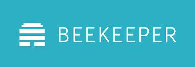 Beekeeper logo