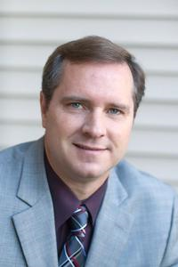 Profile picture of Jeff Schilling, chief security officer for Armor.