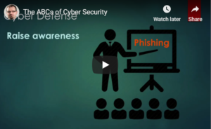 The Benefits of Layered Security and How It Can Improve Your Business