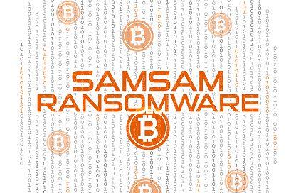 Important FBI/DHS Warning: Update On FBI and DHS Warning: SamSam Ransomware