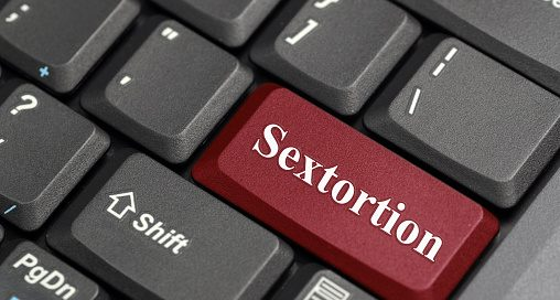 Hacked Passwords Leading to Increase in Sextortion Scams