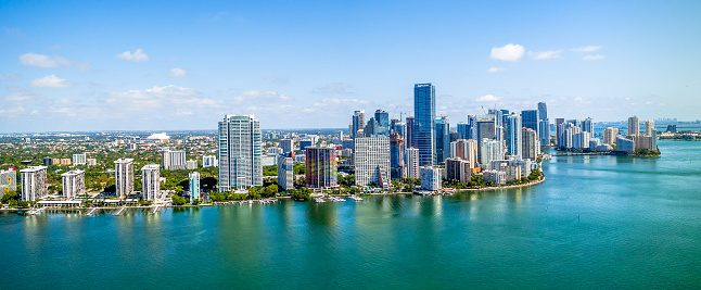 2019's Top 7 Questions Miami Organizations Should Ask Potential IT Service Companies
