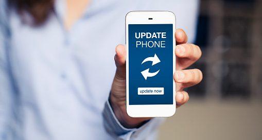 iPhone Users: Don't Run 11.4.1 Update