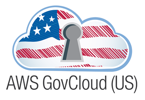 AWS GovCloud (US) Heads East – New Region in the Works for 2018