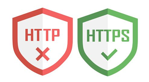 """URGENT! Google Chrome """"HTTPS By Default D-Day"""" Is Today! (July 24, 2018)"""